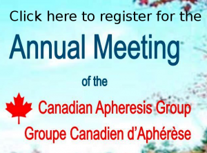 Click here to register for the 2016 AGM